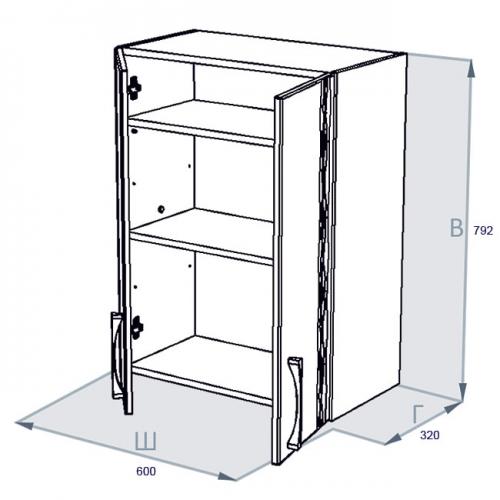 стол и стулья для кухни купить иркутск